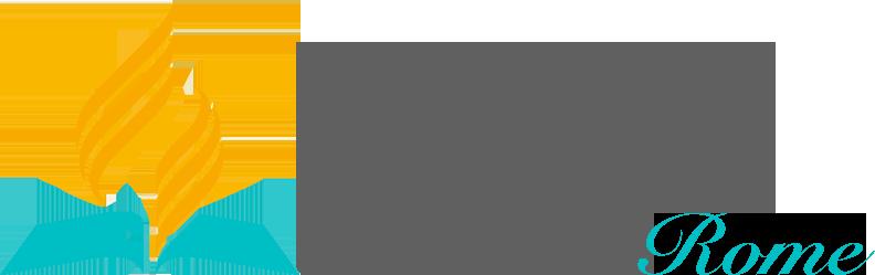 Rome Seventh-Day Adventist Church